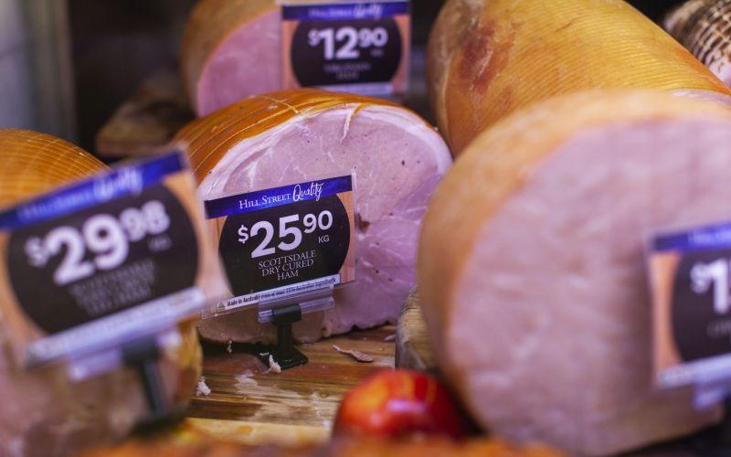 Christmas Ham Tips & Tricks